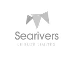 Searivers - high quality holiday parks in Wales